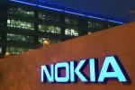 Vì sao Samsung, Nokia-Microsoft chuyển đại bản doanh về VN?
