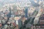 Hai người Việt lọt vào danh sách tỷ phú thế giới của ngân hàng Thụy Sĩ
