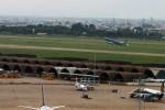 Nội Bài, Tân Sơn Nhất là sân bay tệ nhất châu Á?