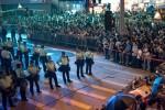 """Biểu tình Hong Kong bị """"thế lực bên ngoài"""" can thiệp?"""