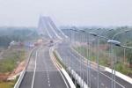 Được đi tối đa 120 km/giờ trên cao tốc TP.HCM - Long Thành - Dầu Giây