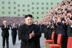 """Báo Hàn Quốc: Triều Tiên xử tử 10 quan chức vì tội """"xem phim Hàn Quốc"""""""