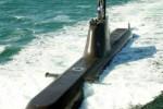 Châu Á - Thái Bình Dương ráo riết chạy đua hải quân