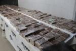 Công chức hải quan sân bay Tân Sơn Nhất chưa sai phạm gì đối với vụ xuất ma túy đi Đài Loan