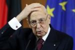Tổng thống Ý giải trình trong đại án mafia