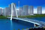 TP.HCM muốn xây cầu Thủ Thiêm 2 vào đầu năm 2015