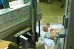 """Vụ """"thai nhi văng khỏi bụng mẹ sau tai nạn"""": BHXH sẽ chi trả viện phí"""