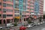 Phát hiện một phụ nữ Việt bị sát hại trong khách sạn ở Malaysia