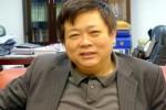 Phó trưởng Ban Tuyên giáo T.Ư - tiến sĩ Nguyễn Thế Kỷ: Không để mạng xã hội nói chán báo chí mới nói