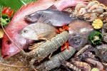 Xuất khẩu thủy sản của Việt Nam nằm trong TOP 5 thế giới