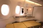 Vietnam Airlines chuẩn bị trở thành hãng hàng không 4 sao
