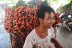 Kinh tế 6 tháng bớt lạc quan vì nông nghiệp, nhập siêu