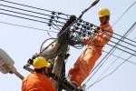 """""""Ngành điện đừng dồn gánh nặng lên người dân"""""""