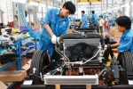 """Nhật Bản đã """"rót"""" 37,7 tỷ USD vốn FDI vào Việt Nam"""