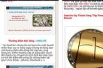 Kinh doanh tiền ảo: Đầy rẫy rủi ro