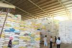 Trung Quốc có nhu cầu nhập khẩu gạo lớn từ Việt Nam