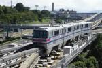 TP.HCM có thêm tuyến tàu điện một ray hơn 5.000 tỷ đồng