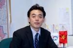 Nhà thầu Việt Nam có thể tham gia các dự án ODA Nhật Bản