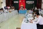 Bí thư, Chủ tịch HĐND TP Đà Nẵng xin lỗi người dân