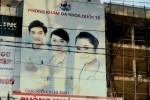 Sản phụ suýt chết khi được bác sĩ Trung Quốc phá thai