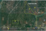 Đề xuất 3 địa điểm xây lò hạt nhân mới tại Việt Nam