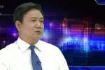 Bộ trưởng Đinh La Thăng: Không bán sân bay Phú Quốc