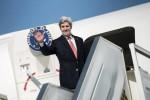 Tuần tới, Ngoại trưởng Mỹ sẽ sang thăm Việt Nam