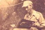 Số phận viên phi công Đức trong hàng ngũ Việt Minh