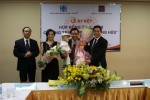 Ông Huỳnh Uy Dũng sẽ mang toàn bộ 1.800 tỷ đồng giúp mổ tim
