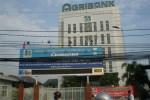 Đã thay đổi toàn bộ lãnh đạo cao cấp Agribank