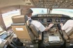 Chê lương 80 triệu/tháng, nhiều phi công vẫn muốn rời Vietnam Airlines