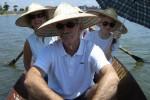Chuyên gia nước ngoài thích tới Việt Nam vì giá rẻ