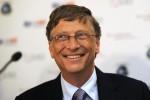 Những người giàu nhất thế giới tiêu tiền như thế nào?