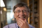 5 doanh nhân bỏ dở đại học Harvard thành công nhất