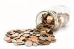 10 điều ít biết về đồng đôla Mỹ