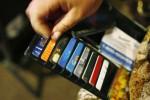 Nhân viên ngân hàng nằm mơ cũng thấy chỉ tiêu thẻ