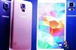 Samsung muốn thay lãnh đạo để cứu lợi nhuận