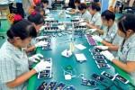 Doanh nghiệp Bắc Ninh tính đón cơ hội từ Samsung thế nào?