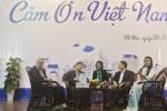 Tổng giám đốc Samsung Việt Nam: 10 năm nữa mới có giám đốc bộ phận người Việt