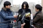 Korean Air có thể phải ngừng bay vì vụ sếp nữ đuổi tiếp viên