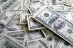 Bí mật về đồng 1 xu có giá 2,5 triệu USD