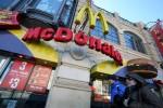 McDonald's bị buộc tội trốn 1 tỷ euro tiền thuế