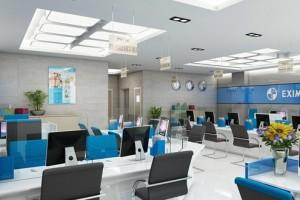 Oceanbank, Eximbank, NamA Bank, GPBank… đã vào chương trình xử lý