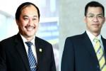 Lãnh đạo Nam A Bank ứng cử Hội đồng quản trị Eximbank