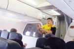Sau các thảm họa máy bay: Hàng không Việt thay đổi thế nào?