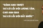 """Những câu nói """"bá đạo"""" nhất của thầy cô Việt"""