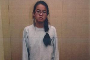 Cô gái gốc Việt thuê sát thủ giết cha mẹ vì bị lộ kết quả học tập giả