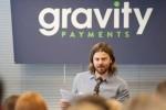 Nhân viên Gravity bỏ việc vì chính sách tăng lương