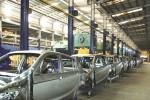 Vinaxuki bán nhà máy: Trái đắng cho ôtô Việt